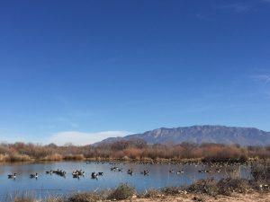 Rio Grande State Natural Area