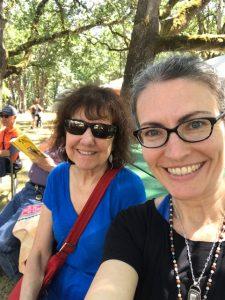 Salem art festival
